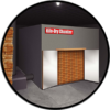 Kiln Dry Chamber | Seasoning Chamber | Wood World's Seasoning Chamber