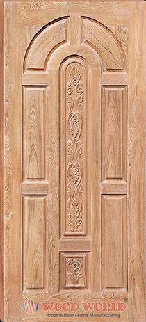 Wood World Catalog Wooden Door And Door Frame