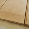 using of dowel pin in door | Wood World
